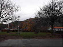 Menstrie Primary School