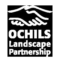 Ochils Landscape Partnership